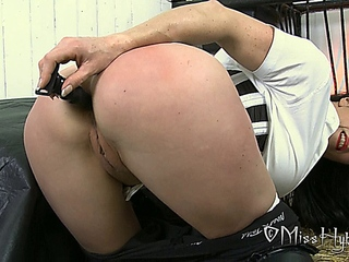 miss hybrid - 060