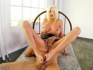 Puma Swede has some time to come by some fruition with hard dicked gentleman