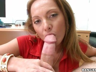 Lindsey Lovehalsos with through the whole of arse makes mans willy firm also crude