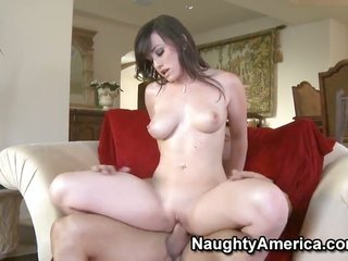 Billy slither catches his always heavy snake used by Jennifer White