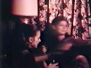 Magic Accordion (Annette Haven, Betsy Russel)