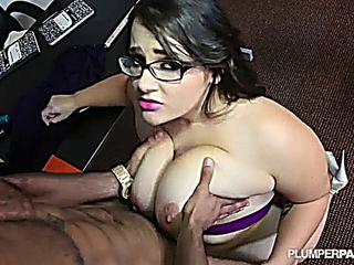 EMMA BAILEY - DETENTION DICKING