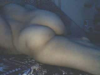 indian twins online cam